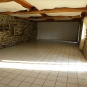 Sale house / villa St julien 173000€ - Picture 4