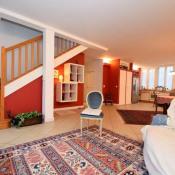 location Maison / Villa 5 pièces Caluire et Cuire