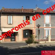 Saint Sulpice, Stadthaus 7 Zimmer, 170 m2