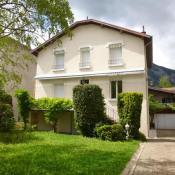 location Maison / Villa 7 pièces Grenoble