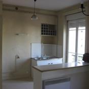location Appartement 2 pièces Villeurbanne