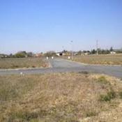 Terrain 603 m² Envermeu (76630)