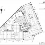 Clamart, квартирa 4 комнаты, 78 m2
