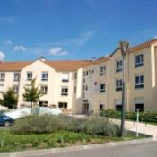 vente Appartement 1 pièce Bretigny sur Orge