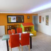 vente Appartement 3 pièces Saint-Pol-sur-Mer