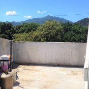Vente appartement Mezzavia 65 000€ - Photo 2