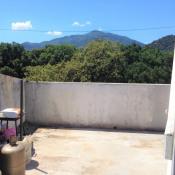 Vente appartement Mezzavia 80000€ - Photo 2