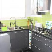 Vente appartement Rueil malmaison 249000€ - Photo 3