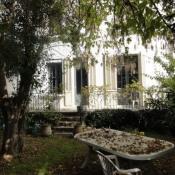 vente Maison / Villa 7 pièces Les Arcs