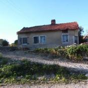 vente Maison / Villa 2 pièces Fort du Plasne