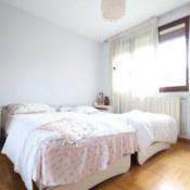 Vente maison / villa Alfortville 755000€ - Photo 5