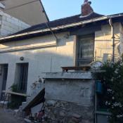 vente Maison / Villa 2 pièces Saint Avertin