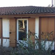 Ychoux, Maison / Villa 4 pièces, 85,72 m2