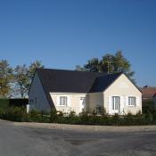 Maison 5 pièces + Terrain Fay-Aux-Loges