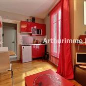 Location appartement Paris 11ème 856,50€ CC - Photo 1