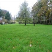 Vente terrain Daubeuf serville 54600€ - Photo 3