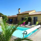 vente Maison / Villa 6 pièces Cleon d Andran