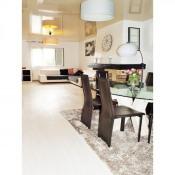 vente Maison / Villa 7 pièces Neuilly-sur-Marne