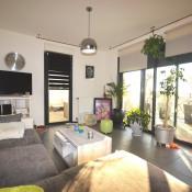 Saint Jean de Luz, Appartement 2 pièces, 48,9 m2