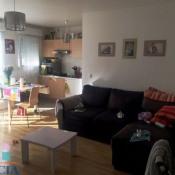 Malakoff, Apartamento 3 assoalhadas, 59,23 m2