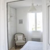 Vente maison / villa Pourcieux 310000€ - Photo 17