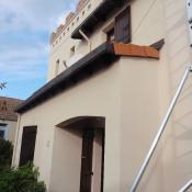 Vente de prestige maison / villa Chatelaillon Plage