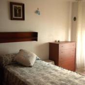 Alicante, Wohnung 2 Zimmer, 60 m2