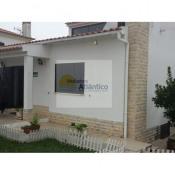 Mafra, Maison / Villa 6 pièces, 200 m2