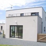location Maison / Villa 5 pièces Orval