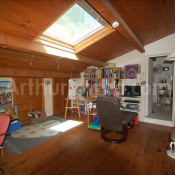 Sale house / villa Frejus 365 000€ - Picture 5