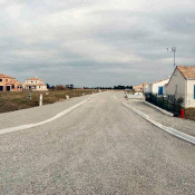 Terrain 487 m² Jard-sur-Mer (85520)