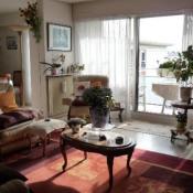 Eaubonne, Apartamento 4 assoalhadas, 77 m2