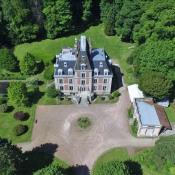Arpajon, Château 26 pièces, 900 m2
