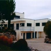 Tours, Современный дом 7 комнаты, 250 m2