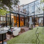 Colombes, Apartamento 7 assoalhadas, 250 m2