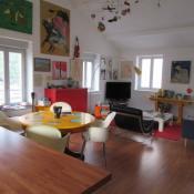 Vienne, 3 pièces, 68 m2