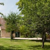 Saint Pierre sur Dives, Maison / Villa 4 pièces, 141 m2