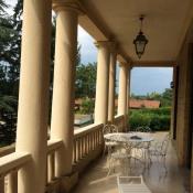vente Maison / Villa 12 pièces Saint-Cyr-Au-Mont-d'Or