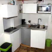 Location appartement Montpellier 620€ CC - Photo 3