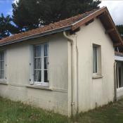 vente Maison / Villa 2 pièces Les Moutiers en Retz