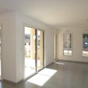 location Appartement 3 pièces Villars