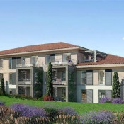 location Appartement 3 pièces Roquebrune-sur-Argens