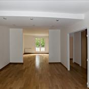 location Appartement 4 pièces Le Pecq