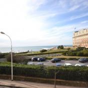 Biarritz, Appartement 2 pièces, 45 m2