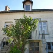 vente Maison / Villa 4 pièces Soissons