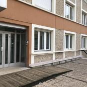 Villefranche sur Saône, 170 m2