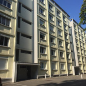 location Appartement 2 pièces Fontaines sur Saone