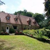 vente Maison / Villa 5 pièces Berhet