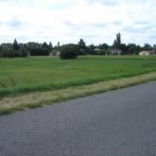 Terrain 1500 m² Bertric-Burée (24320)