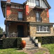 vente Maison / Villa 10 pièces Saint Maur des Fosses